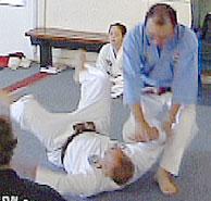 Hapkido Step 7.jpg