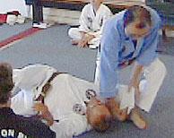 Hapkido Step 8.jpg