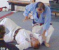 Hapkido Step 9.jpg