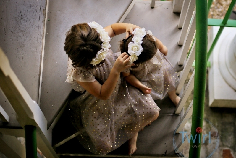 WEDDINGS AND EVENT RENTALS -