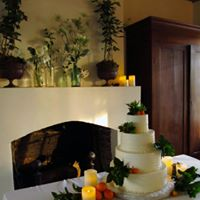 cake and fireplace.jpg