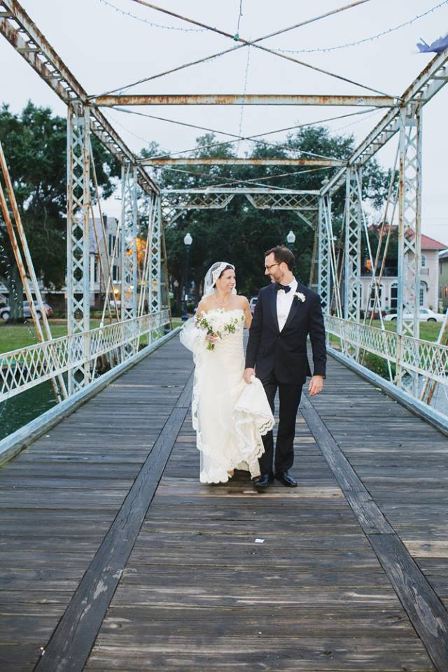 Couple on Bridge.jpg