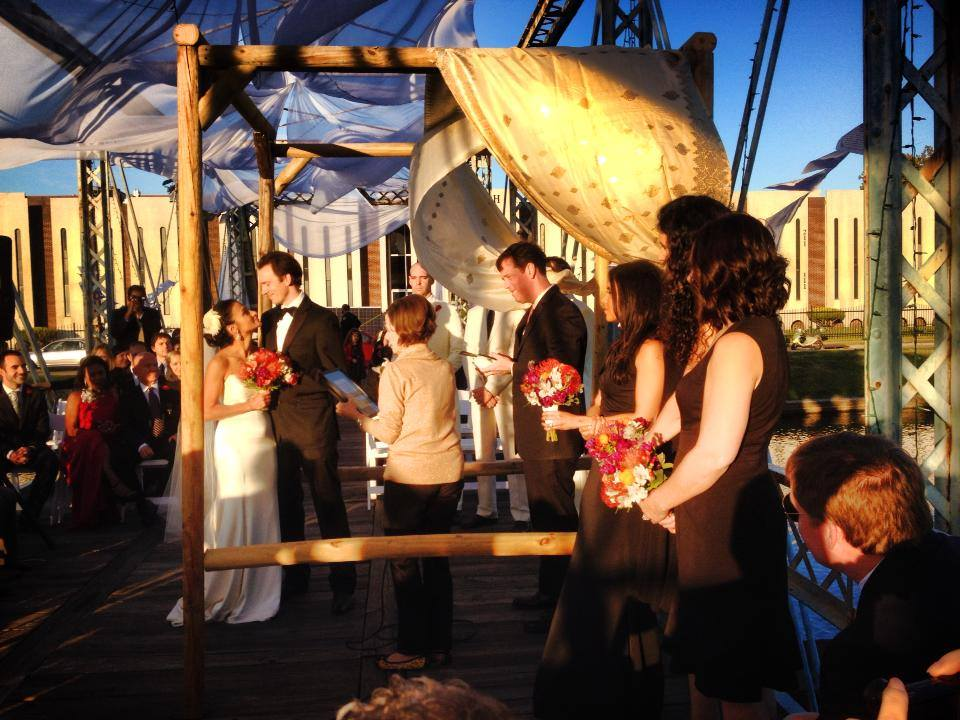 weddin on magnolia bridge.jpg