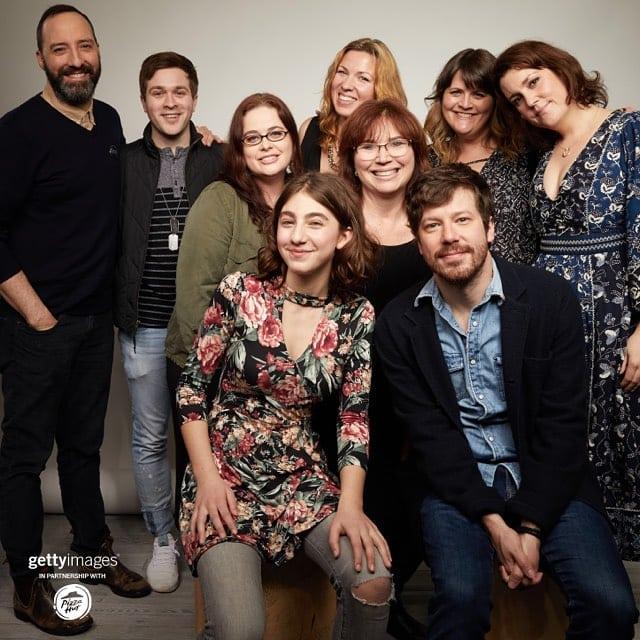 SADIE Cast and Producers.jpg
