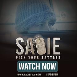 SADIE_DisplayAd_250x250_WAR_WatchNow.jpg