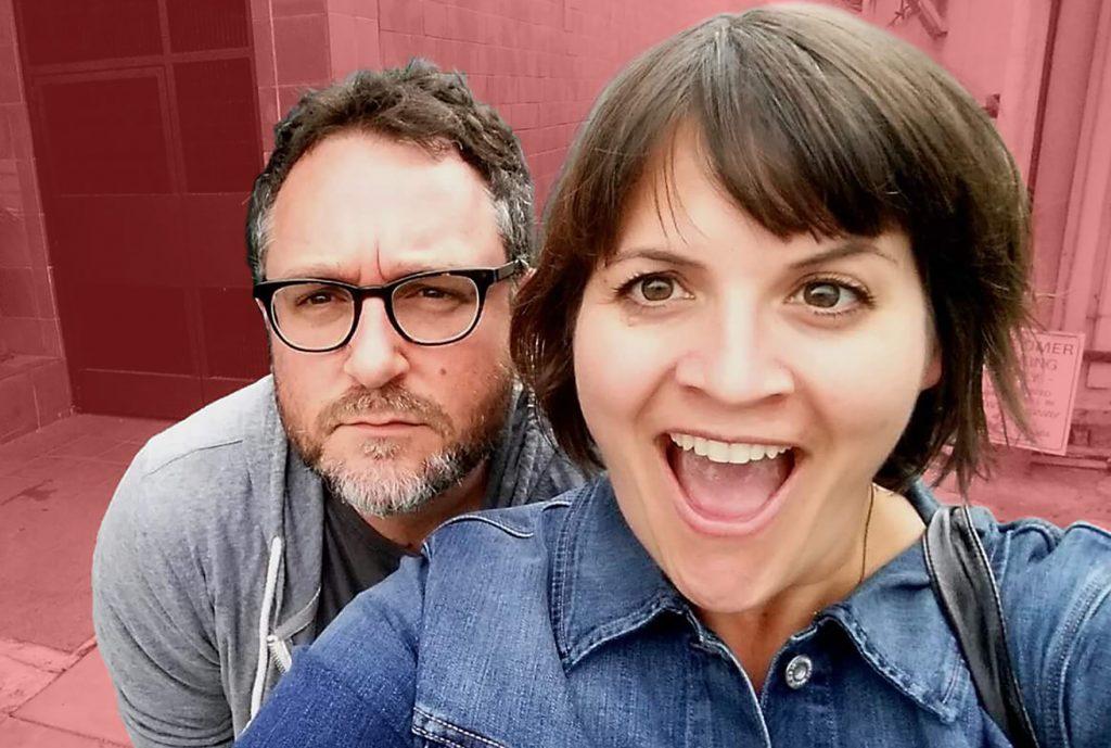 Megan-Griffiths-Lacey-Leavitt-Talkhouse-Podcast-Final-1024x689.jpg