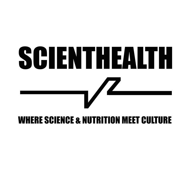 "Keep Watching For ScientHealth reposts this month!! ScientHealth is a symbol of true health based on science and nutrition infused with an appreciation for culture that's founded on confidence, feeling good, looking good, being creative, smart, sexy and Healthy. ScientHealth was birthed with a new term combined of two words Scient which means ""Knowing, Aware and Knowledgeable and Health pertaining to Mental and Physical Wellbeing. #scienthealth"