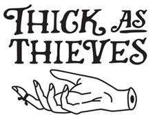 Thick_As_Thieves_Logo.jpg