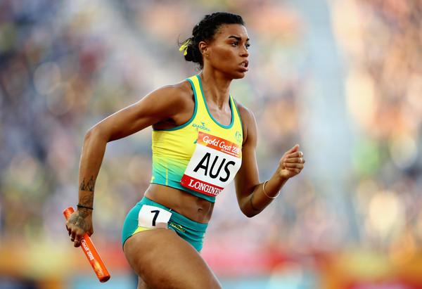 Morgan+Mitchell+Athletics+Commonwealth+Games+mN29XEl3kGdl.jpg