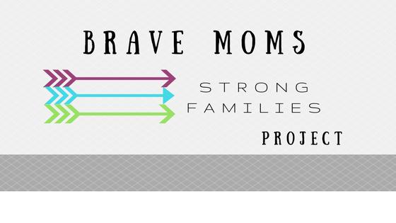 brave-moms-4-2