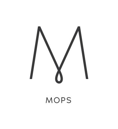 Mops wordmark.jpg