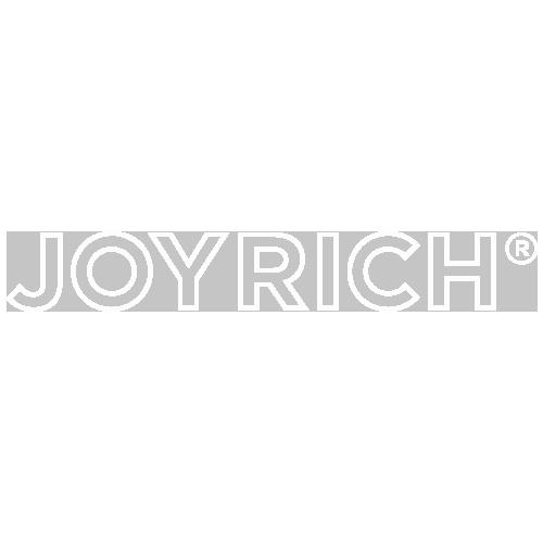 joyrich-new-logo-2017ss.png