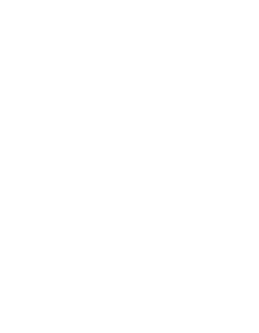 mamba-sports-academy-vertical-logo-white-234x300.png