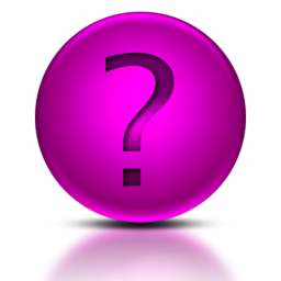 purple-question-mark-clip-art-073451-pink-metallic-orb-icon-alphanumeric-question-mark3.png