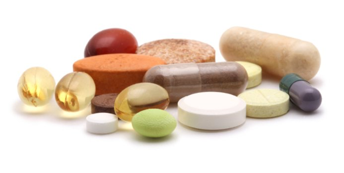 IV MULTIVITAMINS$49 - • Vitamin C, A, D, E, K & B1, 2, 6, & 12 • Niacin • Folic Acid • Biotin