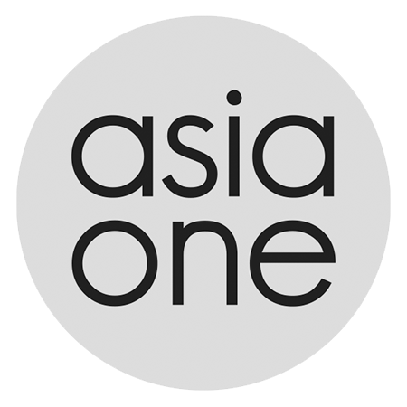 asiaone.png
