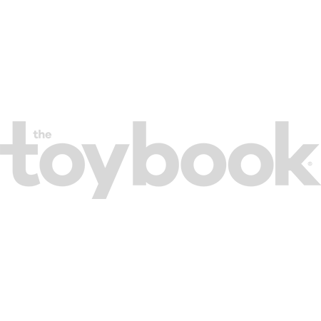 Toybook