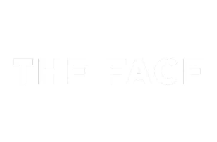 the-face-relaunch-publication-itnicethat-list.png