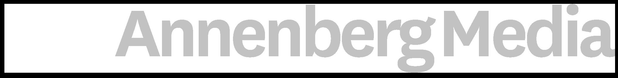 usc-am-logo_03.png