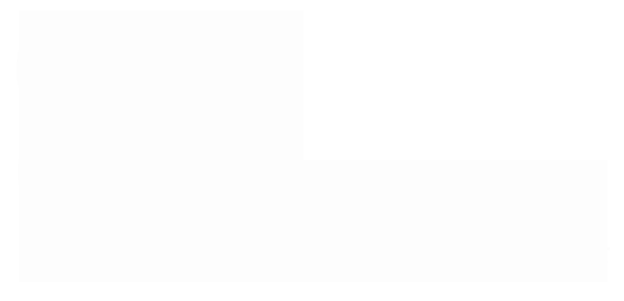 New1F2FLogo-White.png