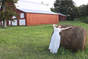 ciciley-farm1.jpg