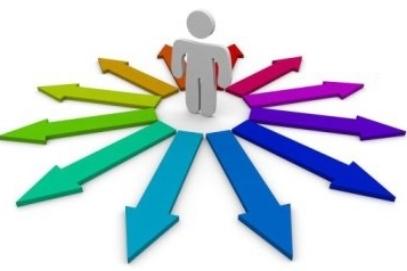 person-facing-career-paths.jpg