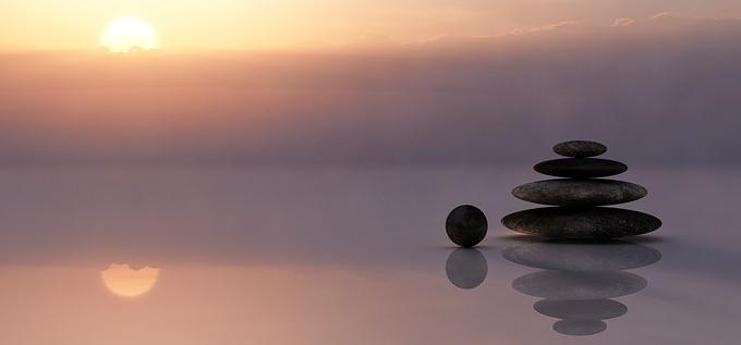 balance-110850__340.jpg