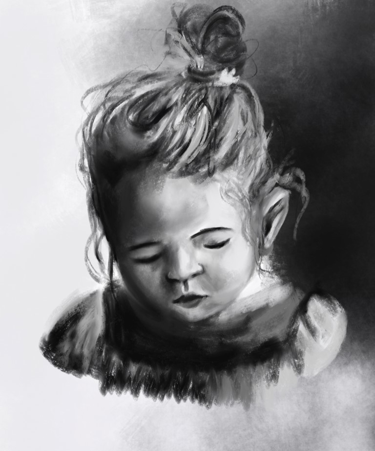 nena_retrato nro 3 creo (Medium).jpg