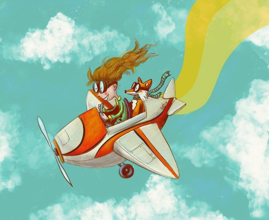 Volando (Medium).jpg