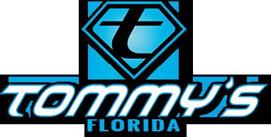 tommysflorida-logo.png