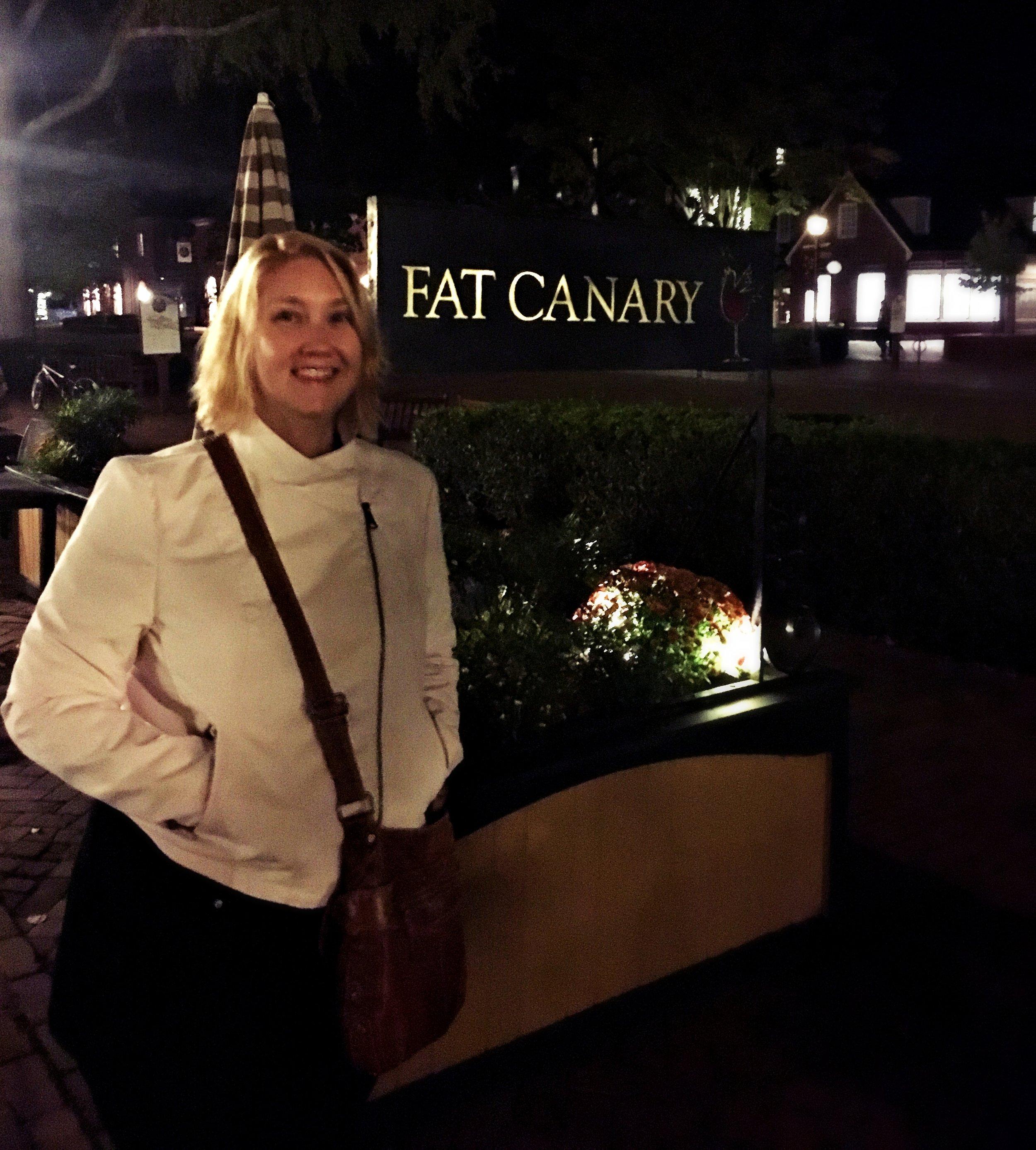 Fat Canary - Sign.JPG