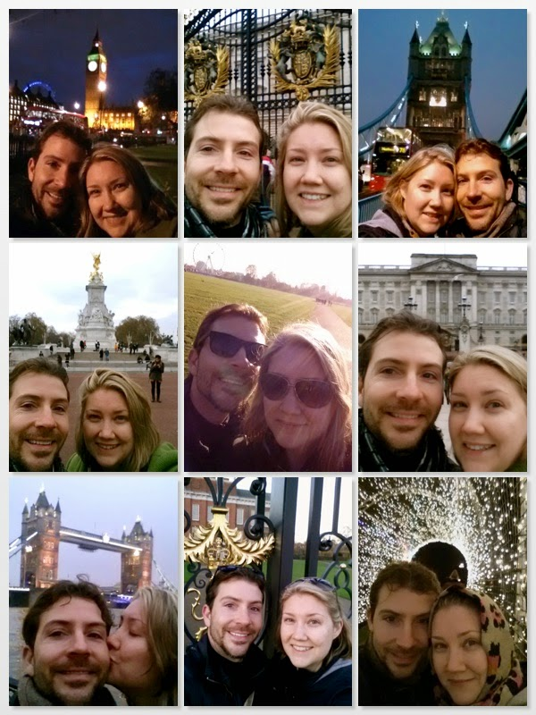 London-selfie-collage.jpg