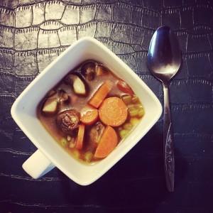 Soup-in-a-mug.jpg