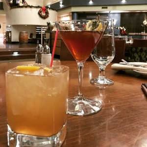 seasonal-cocktails-at-alexandras.jpg