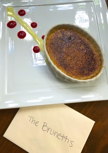 irish-creme-brulee-at-alexandras.jpg