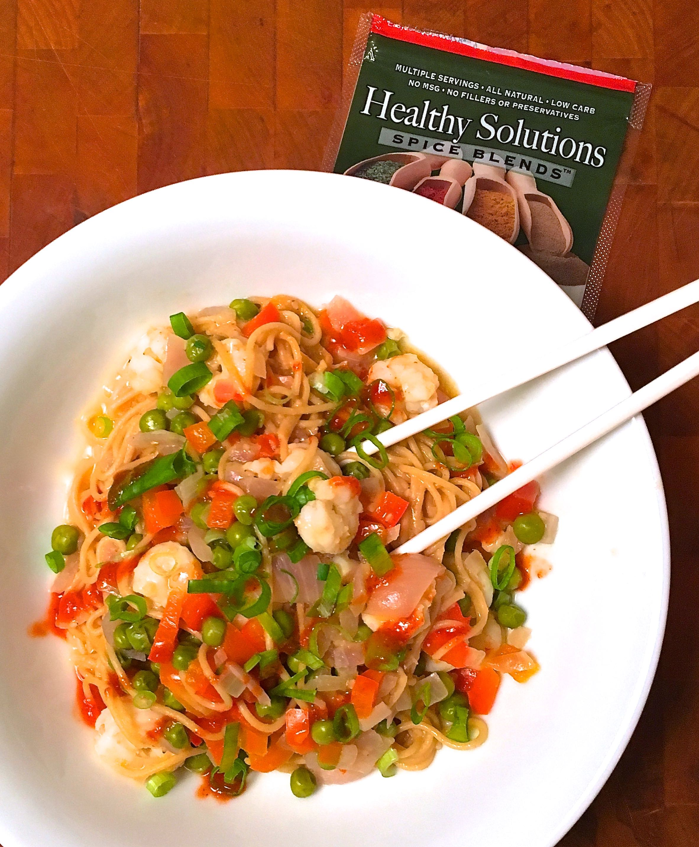 healthy solutions sesame ginger pasta.jpg