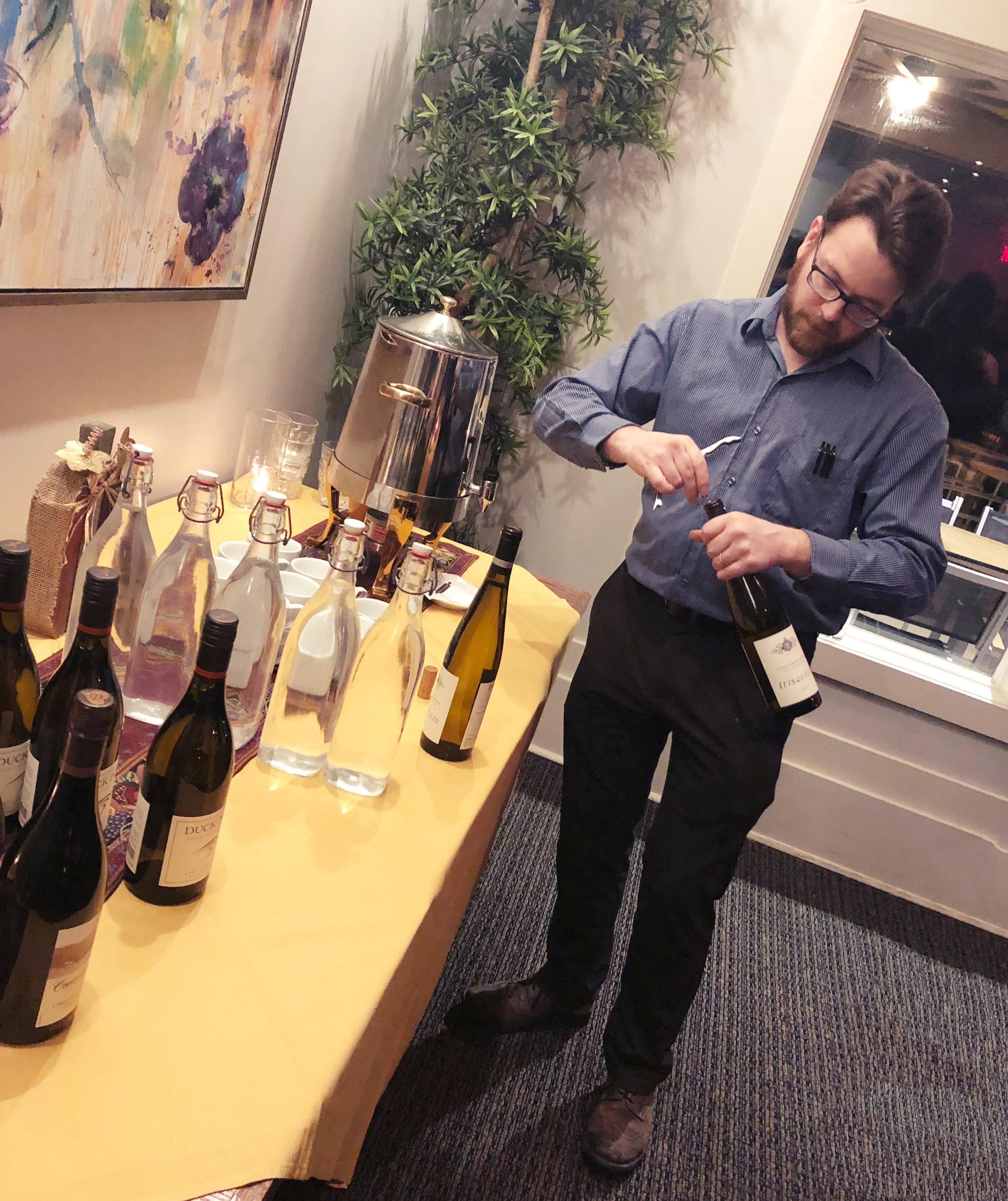 Turn-House-wine-Pat.JPG