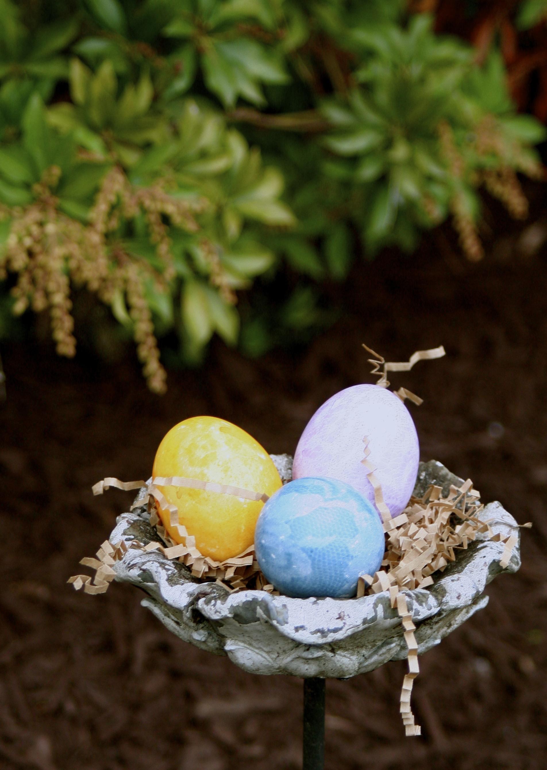 Lace Easter Eggs - design.jpg