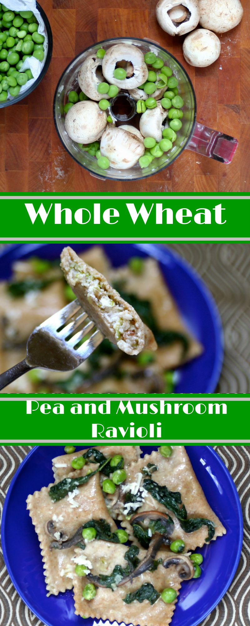 Whole Wheat Pea and Mushroom Ravioli.png