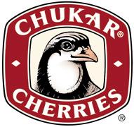 Chukar-Cherries-LogoWeb.jpg