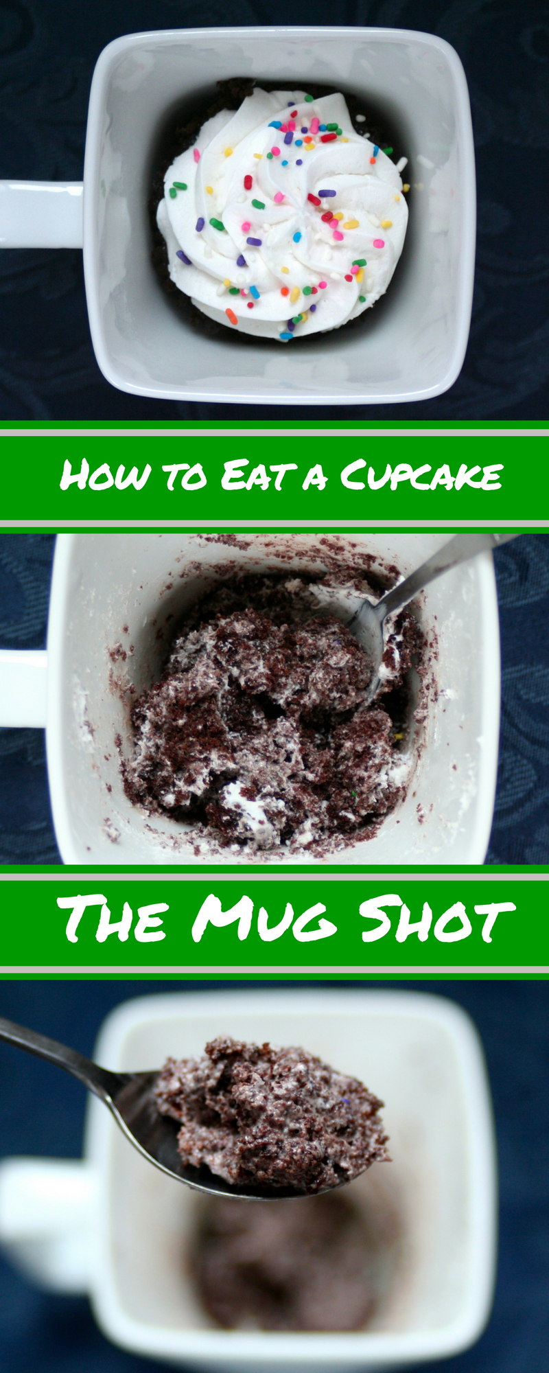 How to Eat a Cupcake - the Mug Shot.png
