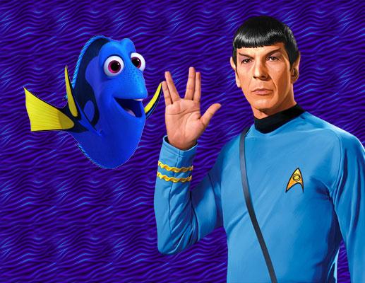 Spock-and-Dory.jpg
