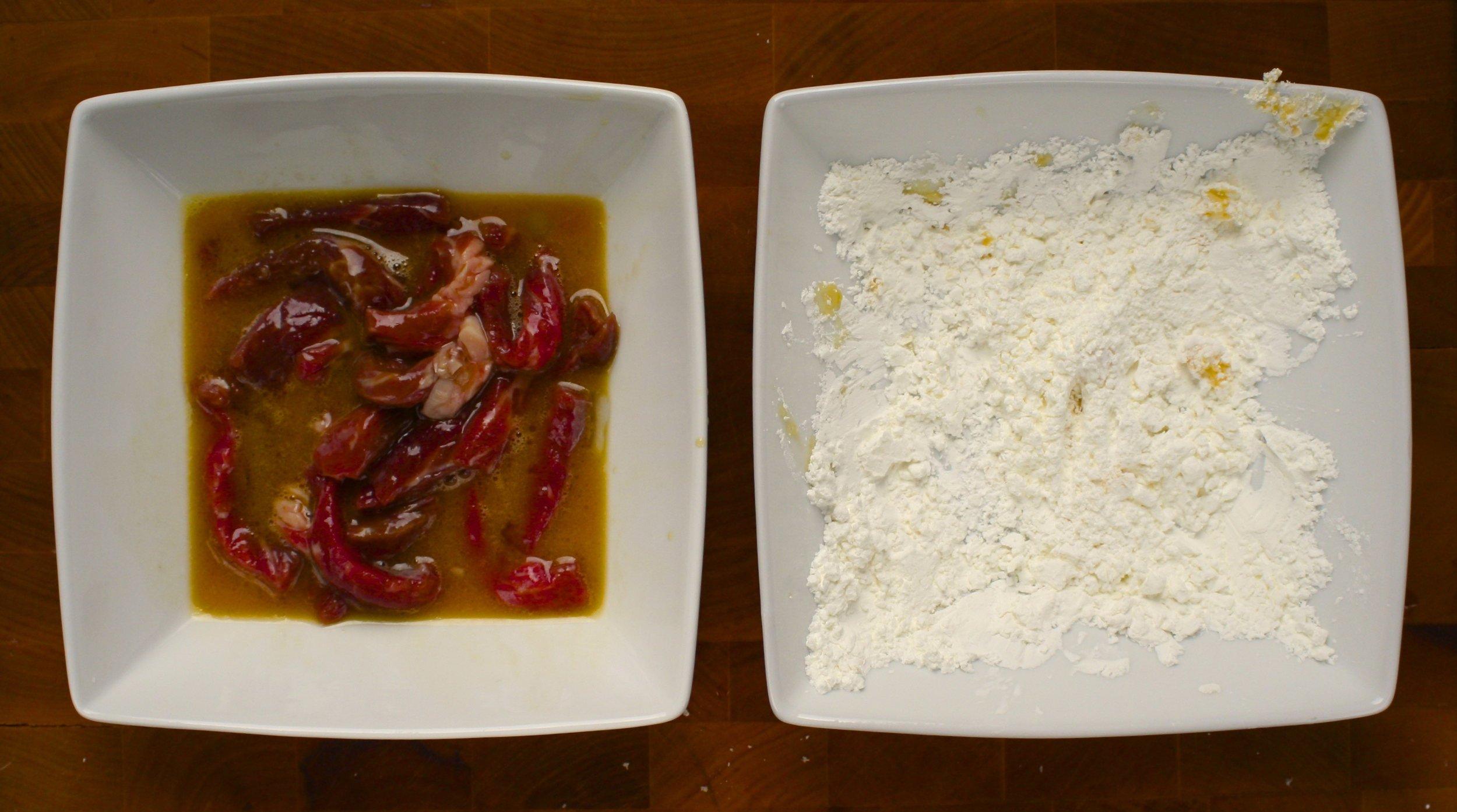 Crispy Beef - Dredging bowls.jpg