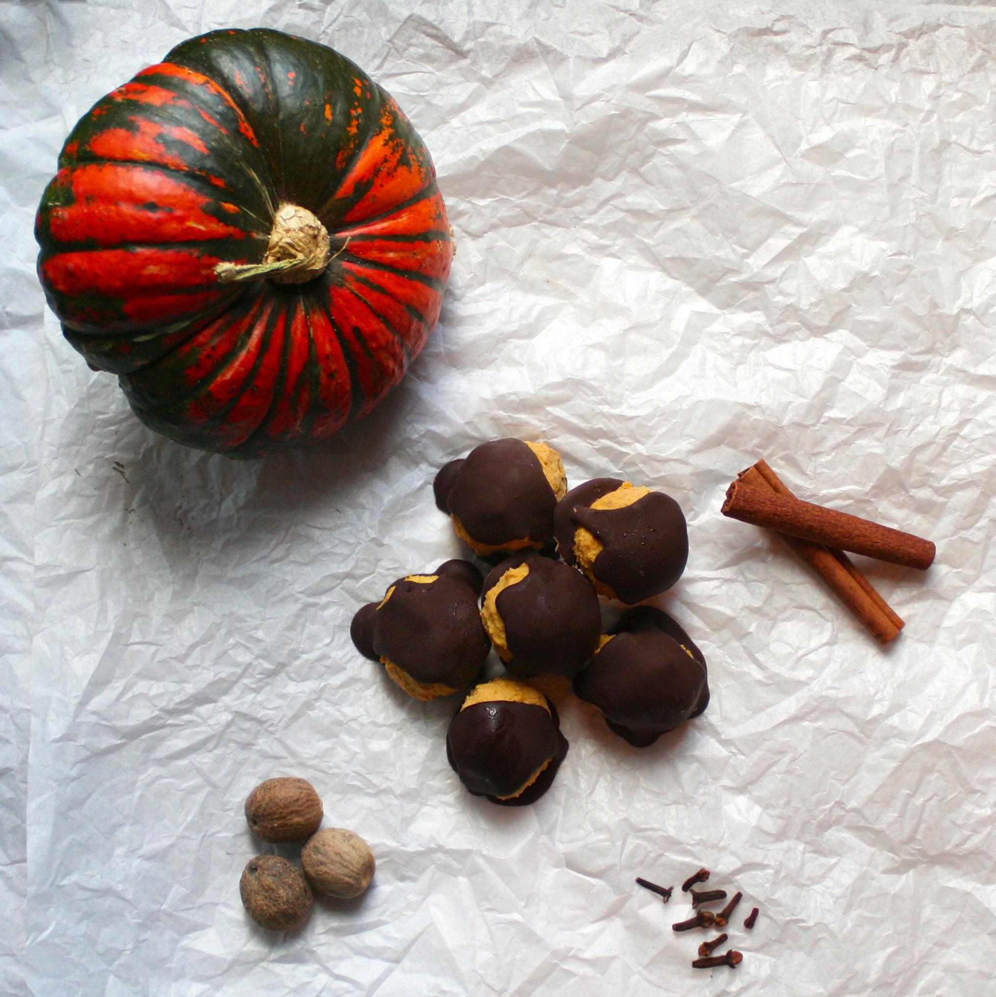 truffles-above copy.jpg