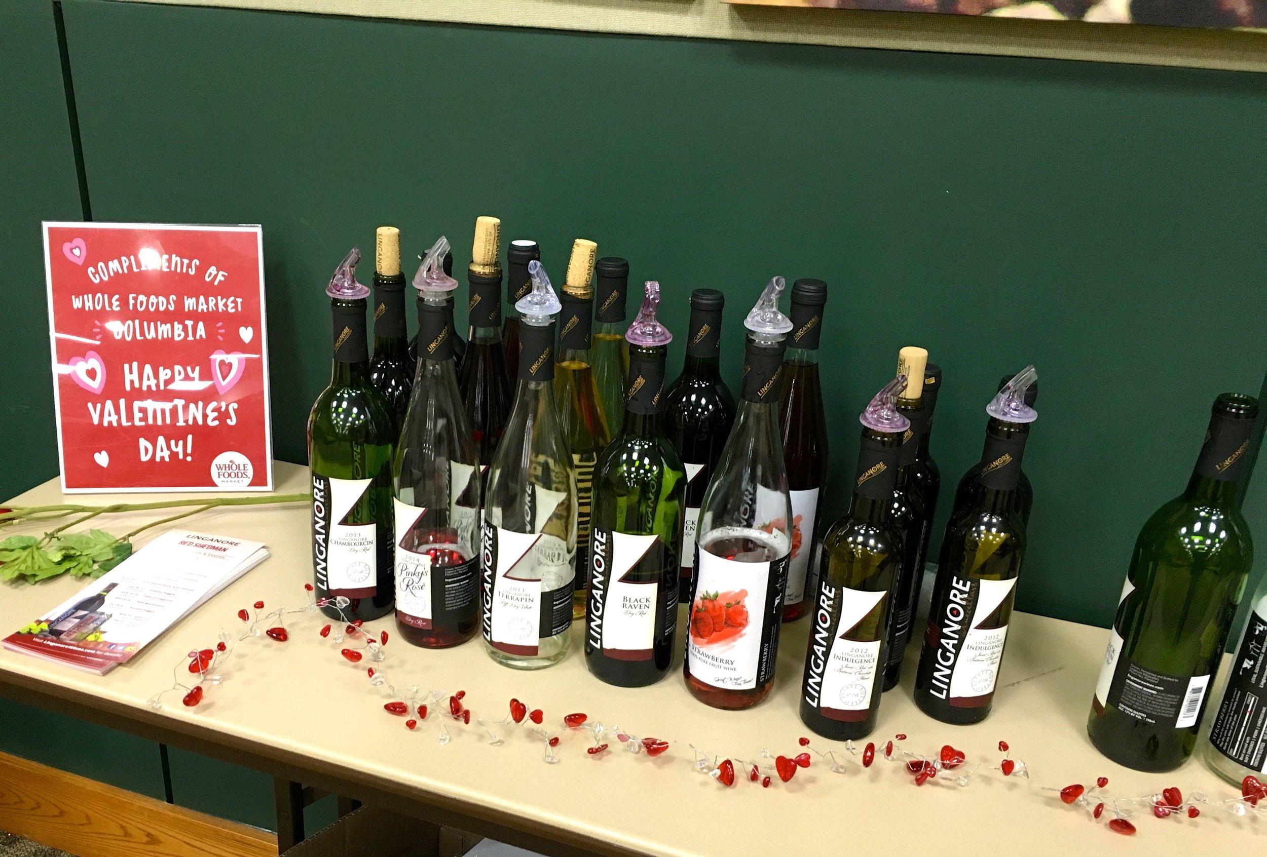 linganore wine display.jpg