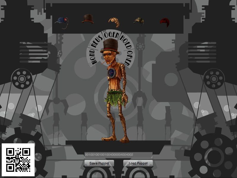 Puppet-Editor-Screenshot_1.png