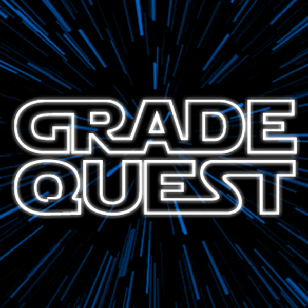 Gradequest.net (2013)