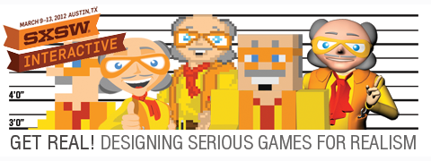GetReal_UsualSuspects_480_Banner.png