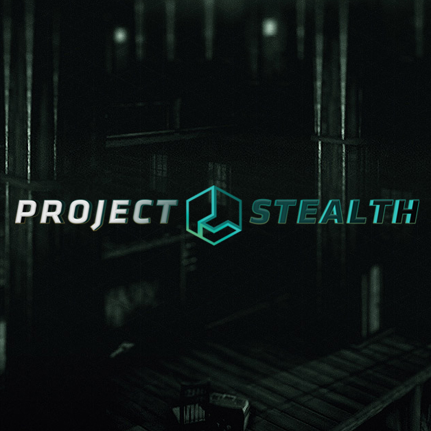 Project Stealth (2007)