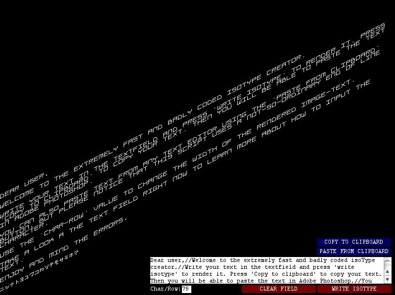 ScreenSnapz4.jpg